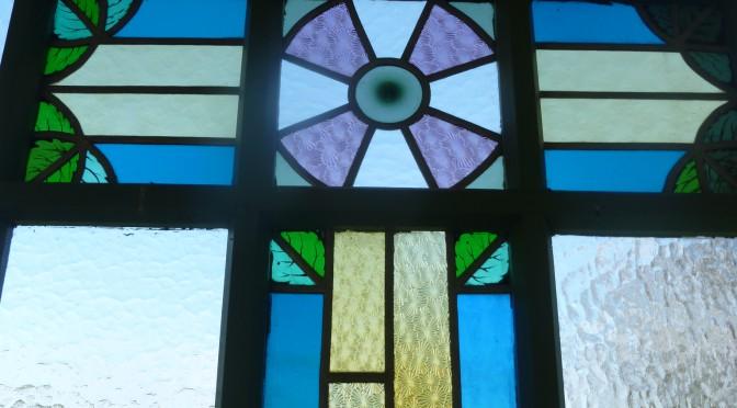 Jak mistr Jan Hus inspiroval můj život