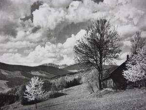 foto: J. Svatoň