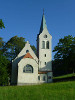 Foto z výročí / Fotos aus Kirchenweihe