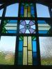 Informace o výročí kostela a dalších aktivitách v roce 2014