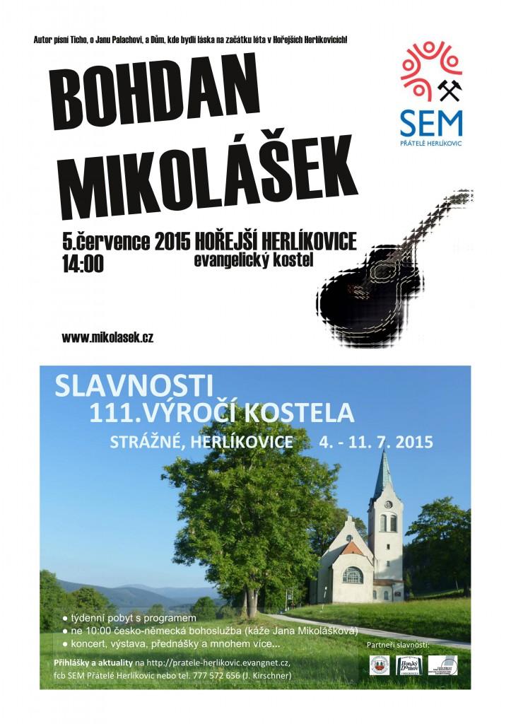 2015_koncert-stránka001