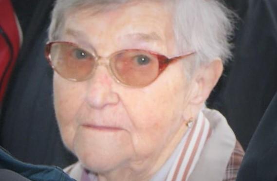 V Herlíkovické kuchyni uvízla na 27 let