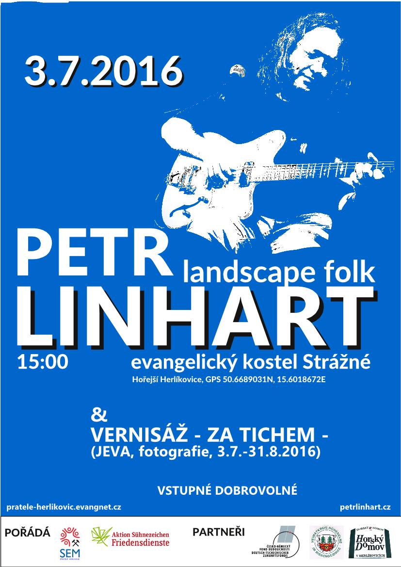 koncert_linhart2016C_finalsmall
